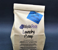Cotton Blossom Laundry Soap