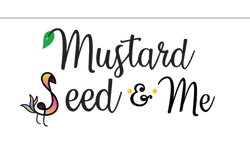Mustard Seed and Me LLC