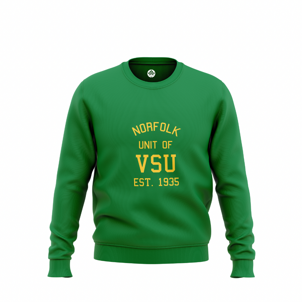 Norfolk Unit of VSU EST. 1935 - HeritageHill