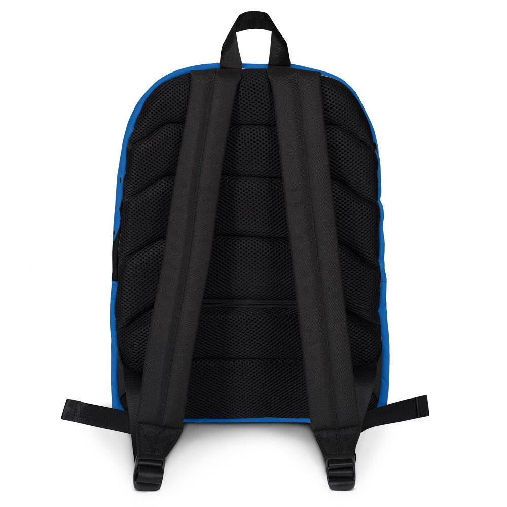 Tennessee State University Backpack - HeritageHill