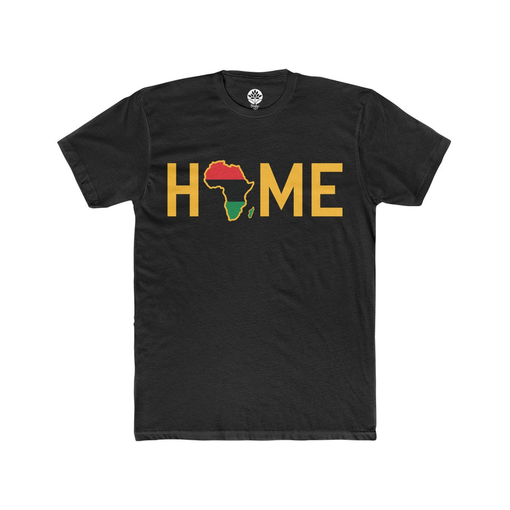 HOME x Africa Onyx T-Shirt