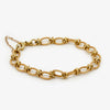 Jordans Jewellers 9ct gold bracelet