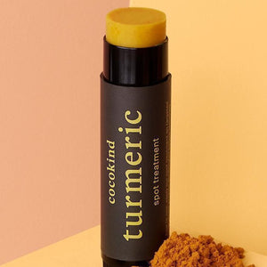Turmeric Mask Stick