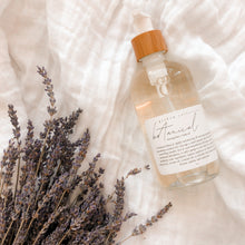 Load image into Gallery viewer, Botanical Bath + Body Oil