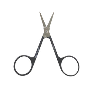Load image into Gallery viewer, Lash Scissors