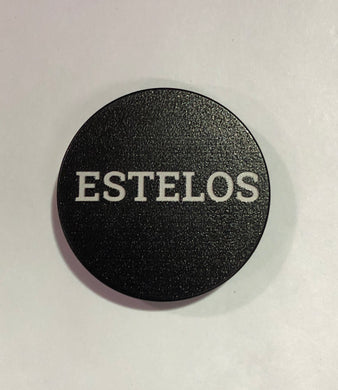 ESTELOS Phone Grip
