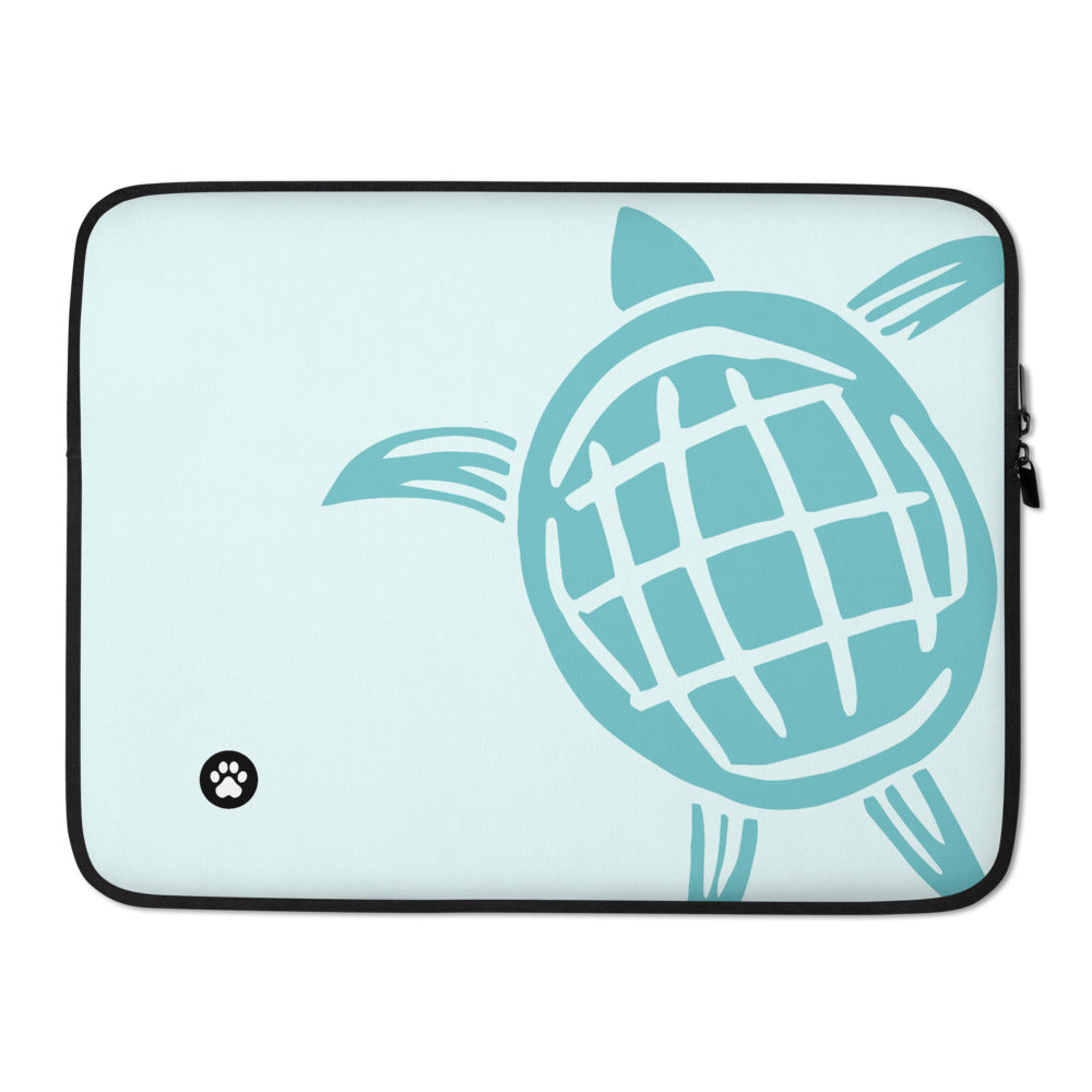 TORTUGA Laptop Sleeve