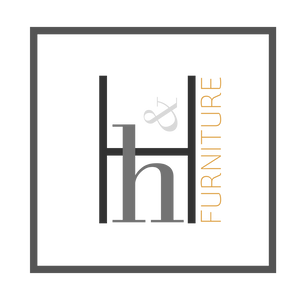 Hospitality and Home Furniture + Design Studio