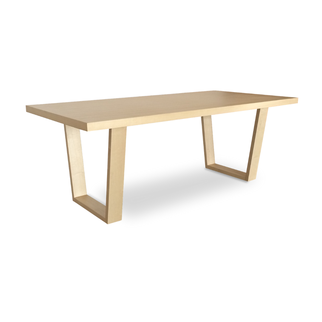 KEANE Communal Dining Table