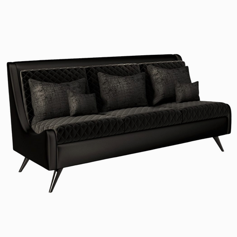 ZOYA Luxury Sofa