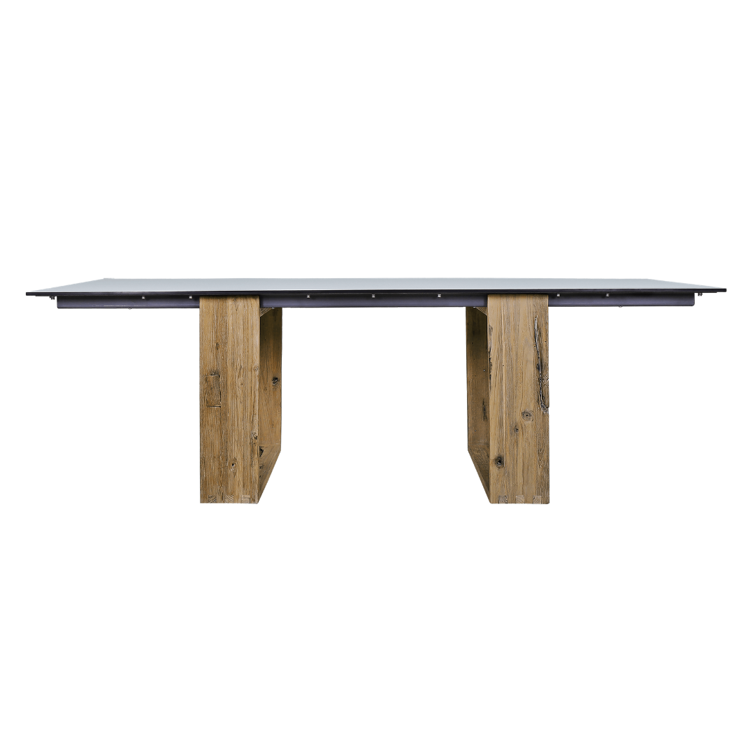ACE Dining Table Collection