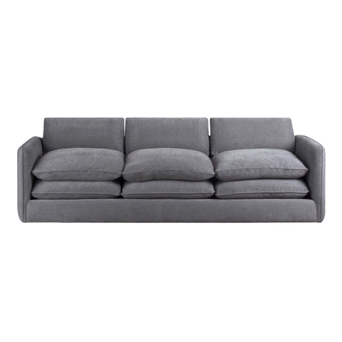 ELLINGTON Ultra Plush Sofa
