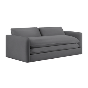 ELLINGTON Ultra Plush Loveseat