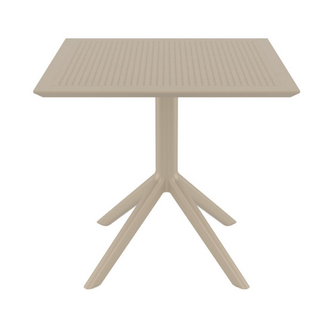 FIORE All Weather Dining Tables