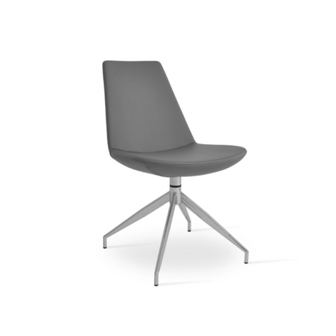 KIP Swivel Work Chair