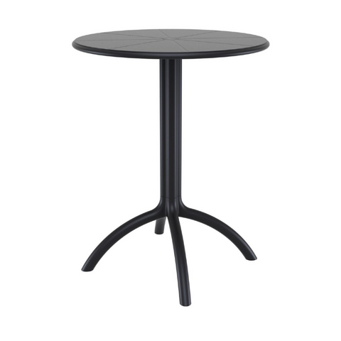 PIERO All Weather Outdoor Patio Dining Table