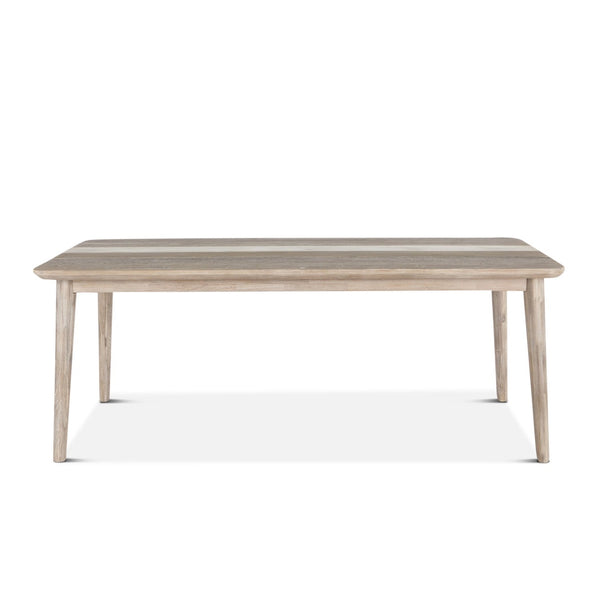 SLATER Dining Table