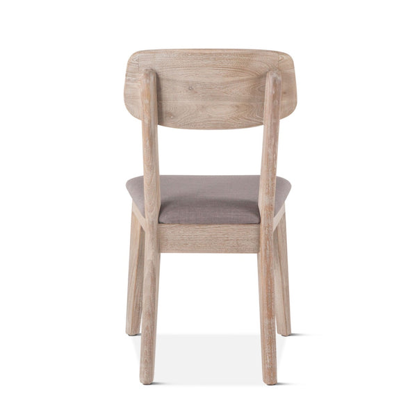 SLATER Dining Chair