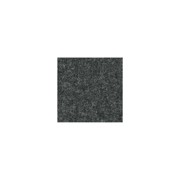 Medium Gray Wool Upholstery