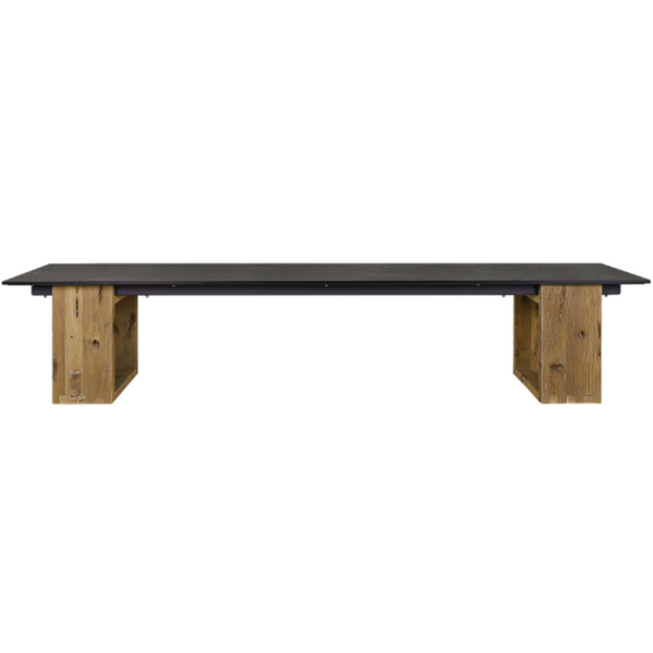 ACE Dining Bench