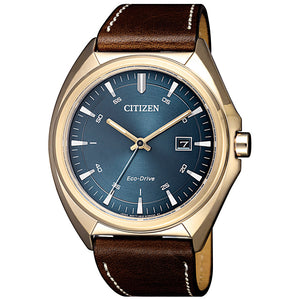Citizen AW1573-11L front