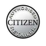 Citizen AW1573-11L Mens Eco-Drive Watch