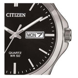 Citizen BF2001-80E dial