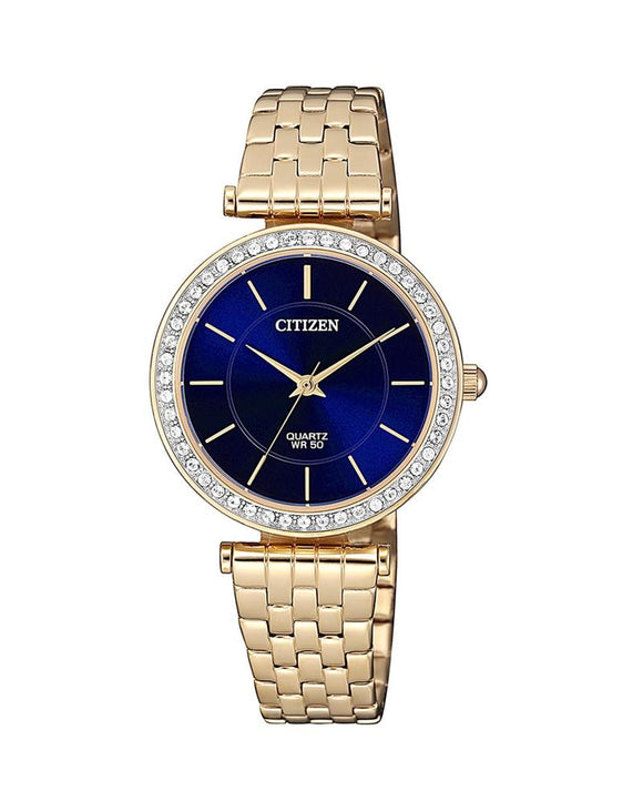 Citizen ER0213-57L Ladies Quartz Watch