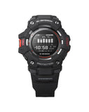 Casio G-Shock Squad Digital Watch GBD100-1D