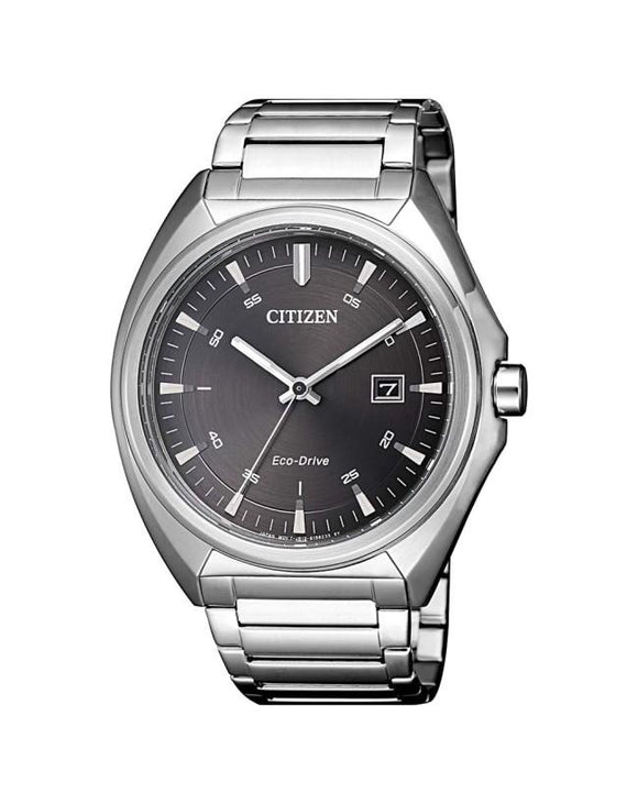 Citizen Eco Drive Men's Watch AW1570-87H