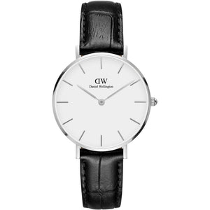 Daniel Wellington Classic Petite Reading 32mm Watch DW00100185