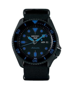 Seiko 5 Sports SRPD81K1 Automatic Mens Watch