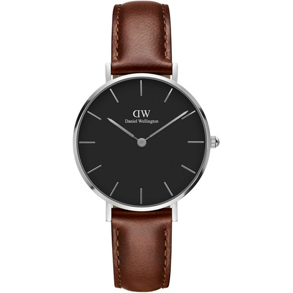 Daniel Wellington Classic Petite St Mawes Watch 32mm DW00100181