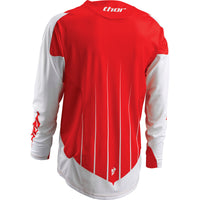CAMISETA OFF-ROAD THOR S6 CONTROL