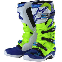 BOTAS ALPINESTARS TECH 7 TROYLEE EDITION