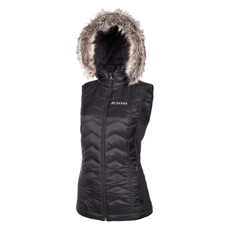 CHALECO KLIM ARISE WOMENS