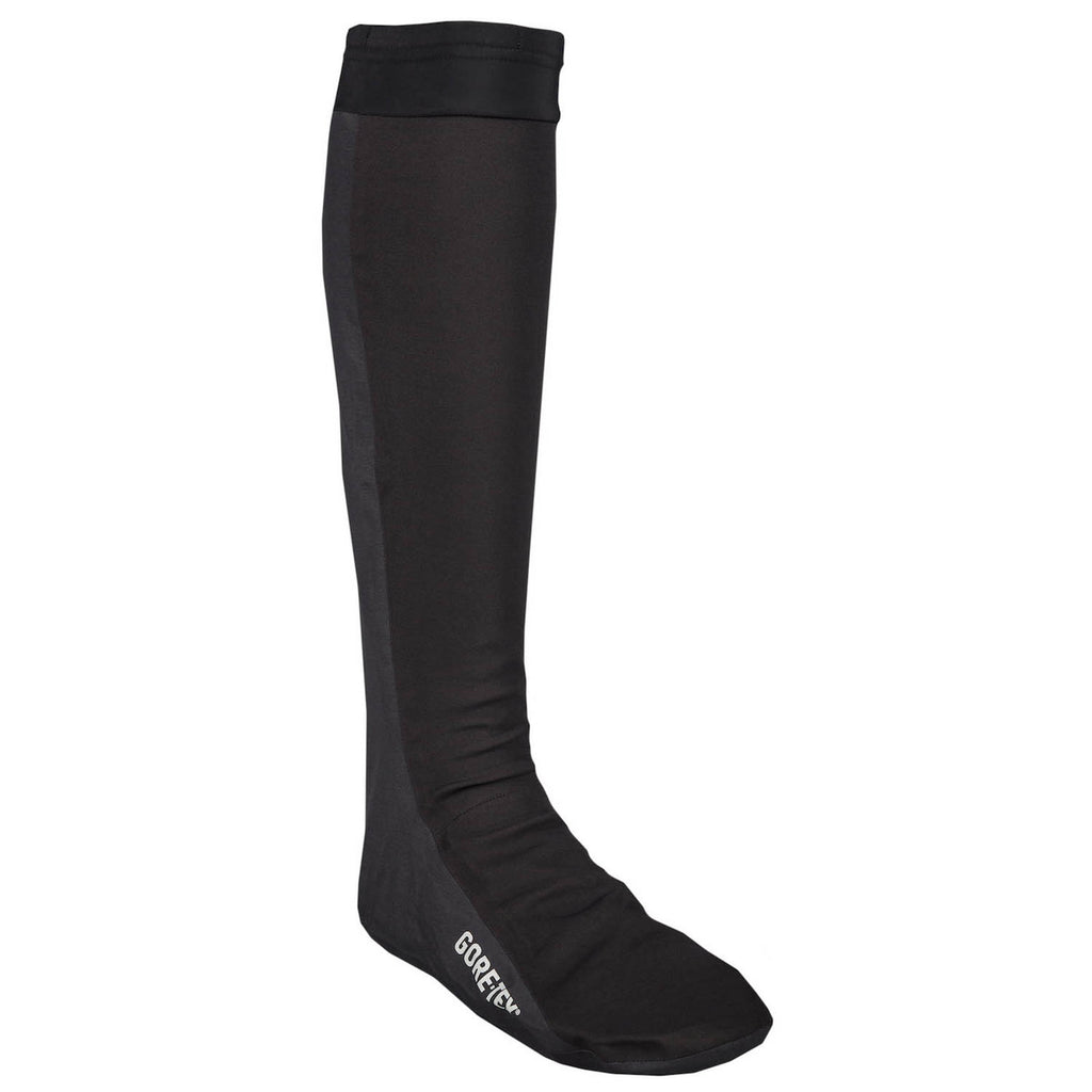 CALCETINES KLIM COVERT GORETEX