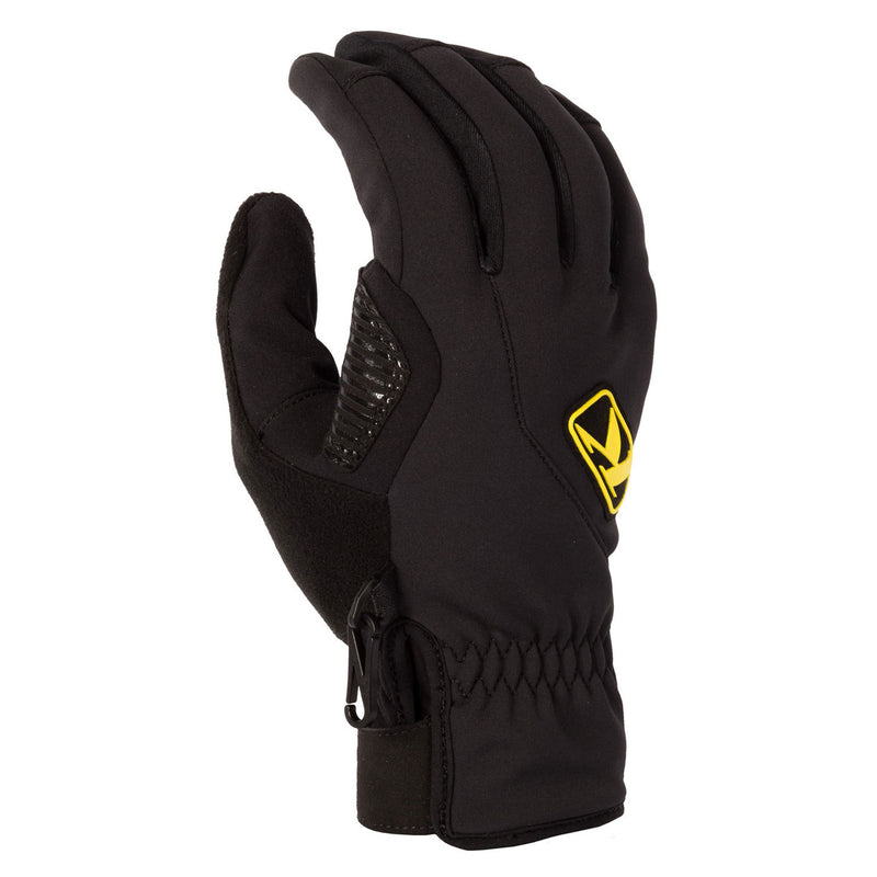 GUANTES KLIM INVERSION INSULATED