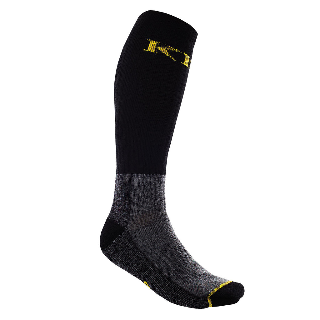 CALCETINES KLIM MAMMOTH