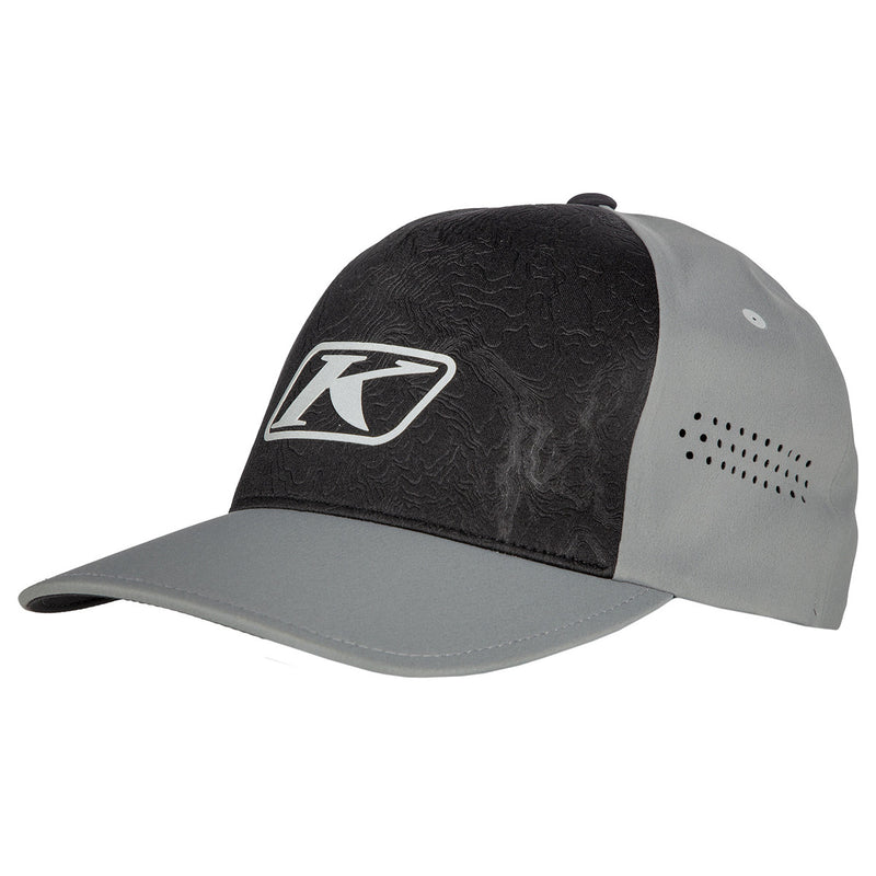 GORRA KLIM RALLY TECH HAT