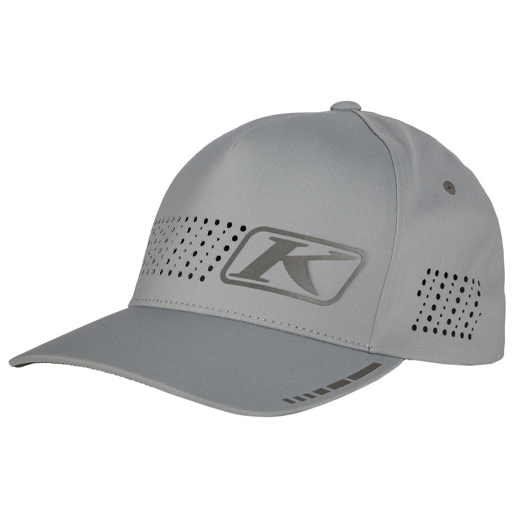 GORRA KLIM TECH RIDER HAT