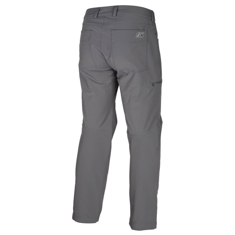 PANTALON KLIM TRANSITION