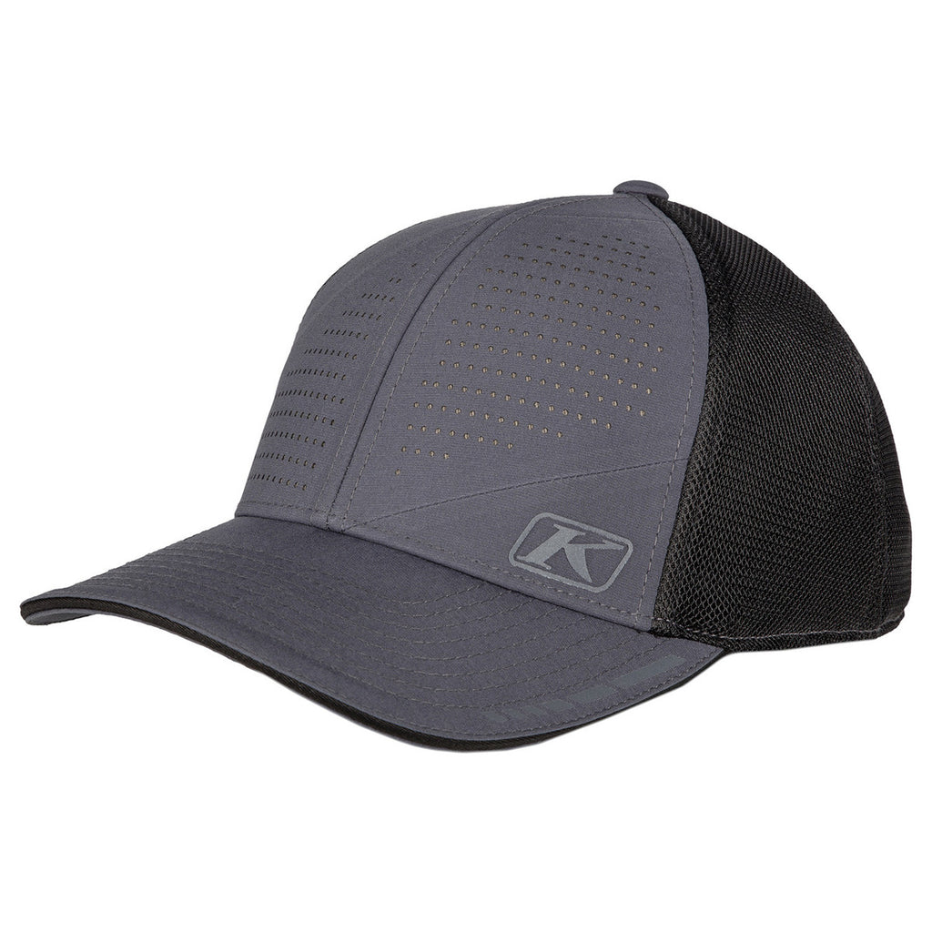 GORRA KLIM MATRIX HAT
