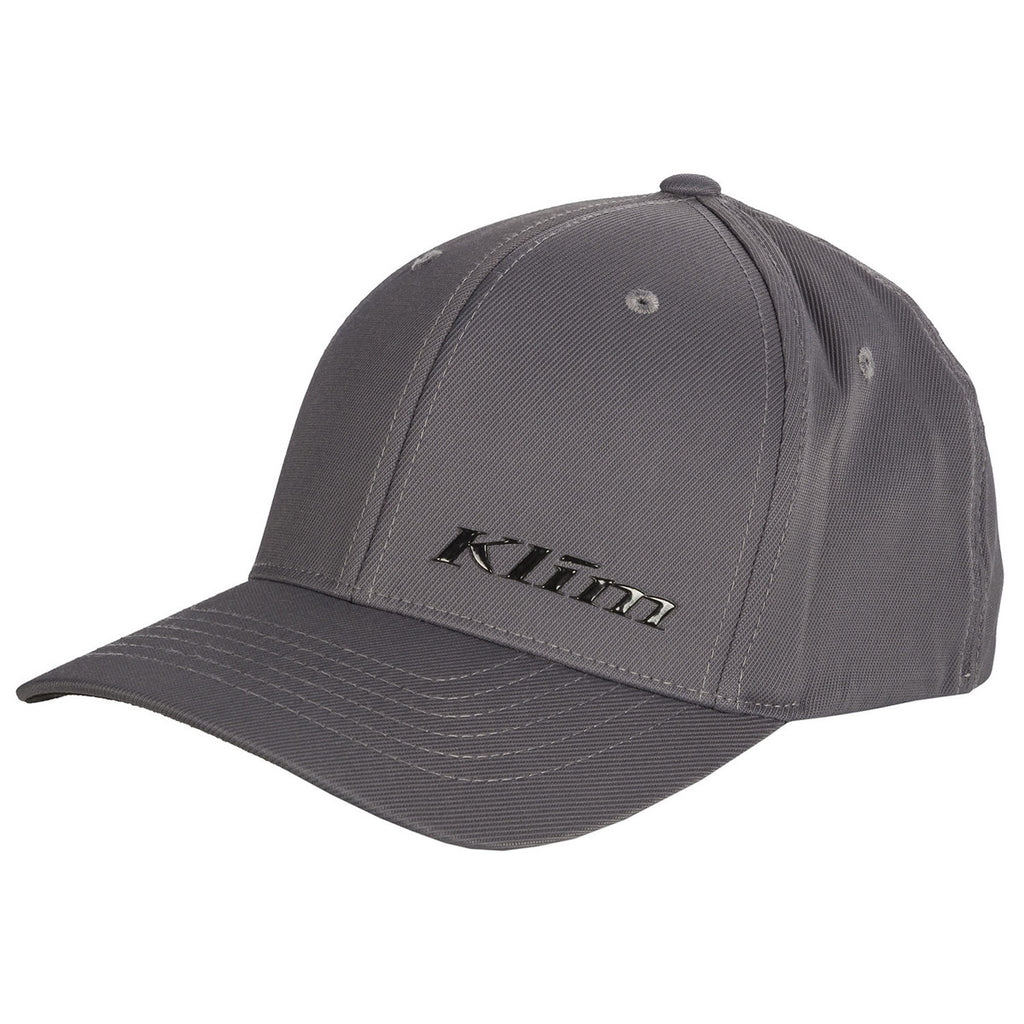 GORRA KLIM STEALTH FLEX FIT