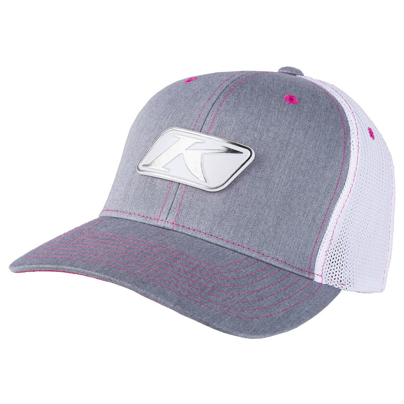 GORRA KLIM ICON SNAP HAT