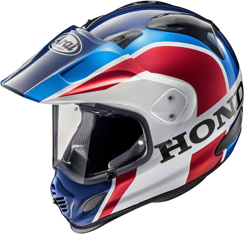 CASCO ARAI TOUR-X4 HONDA EDITION