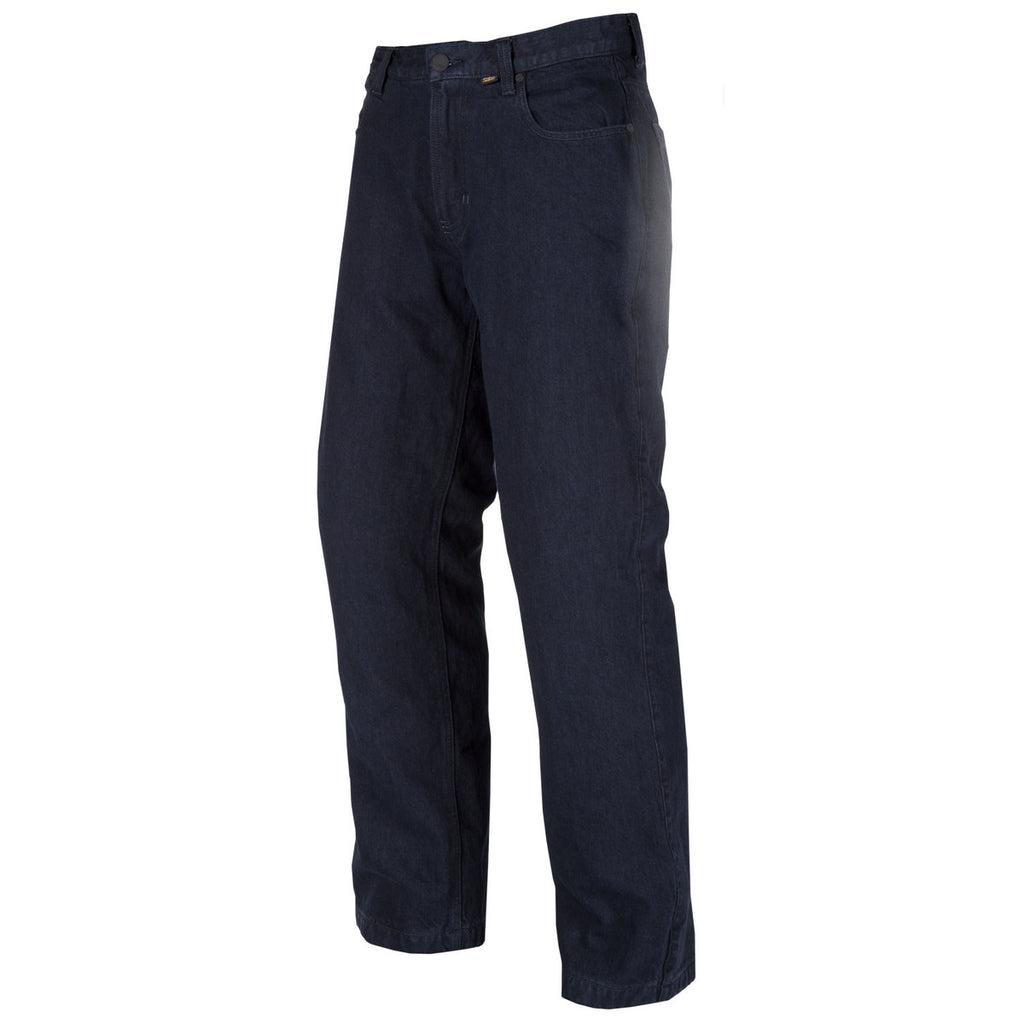 PANTALON KLIM K FIFTY 1 (Corte normal)