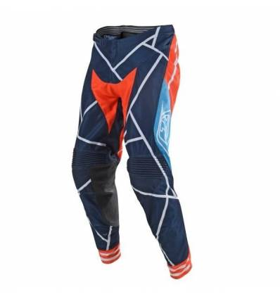 PANTALON TROYLEE SE AIR METRIC KTM