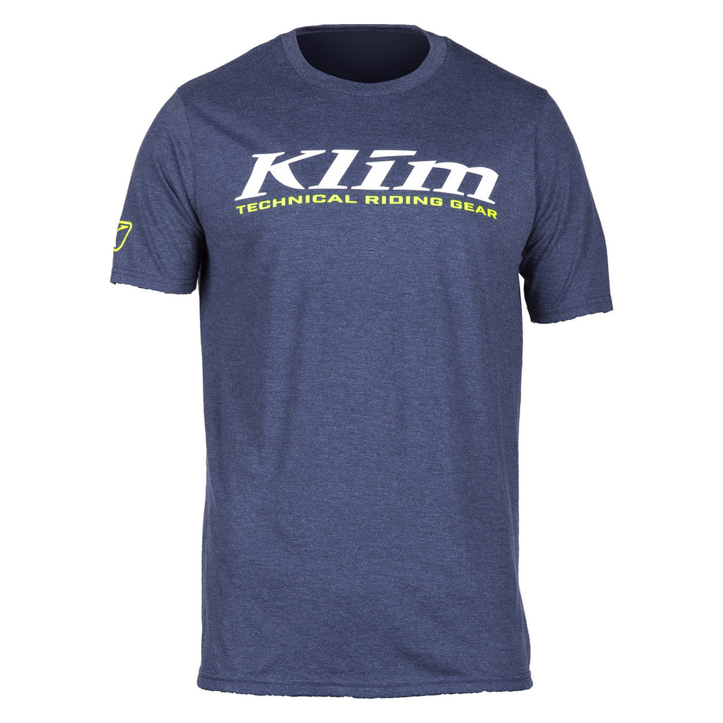 CAMISETA KLIM K CORP SHORT SLEEVE T JUNIOR
