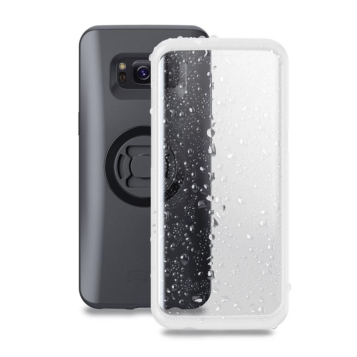 WEATHER COVER SP CONNECT PARA GALAXY S8+